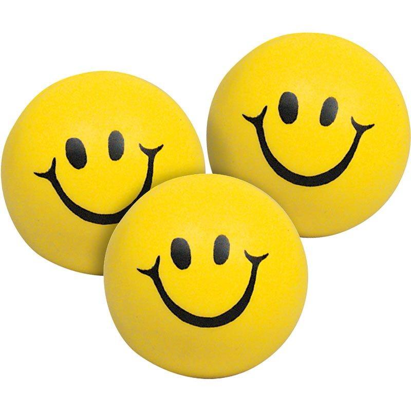 תוצאת תמונה עבור חיוך