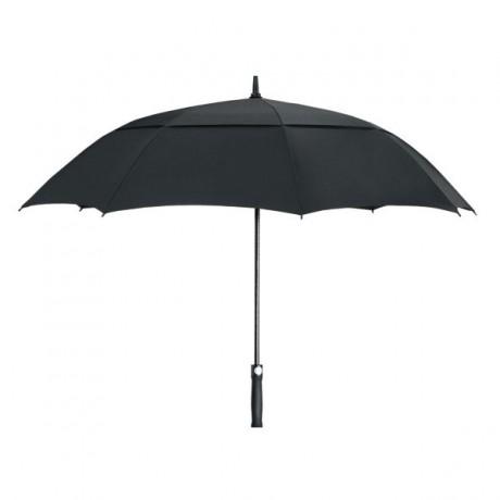 מטריית גולף ענקית 30 אינץ