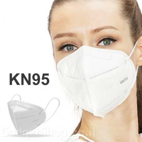 מסכת KN95