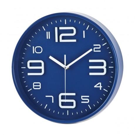 שעון תחנת רכבת - 12 אינץ