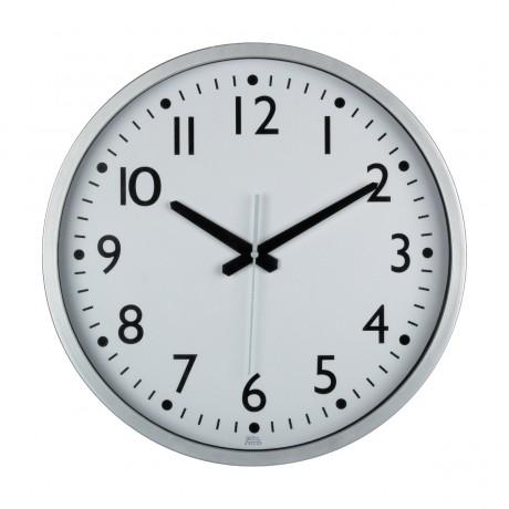 שעון קיר גדול 15 אינץ