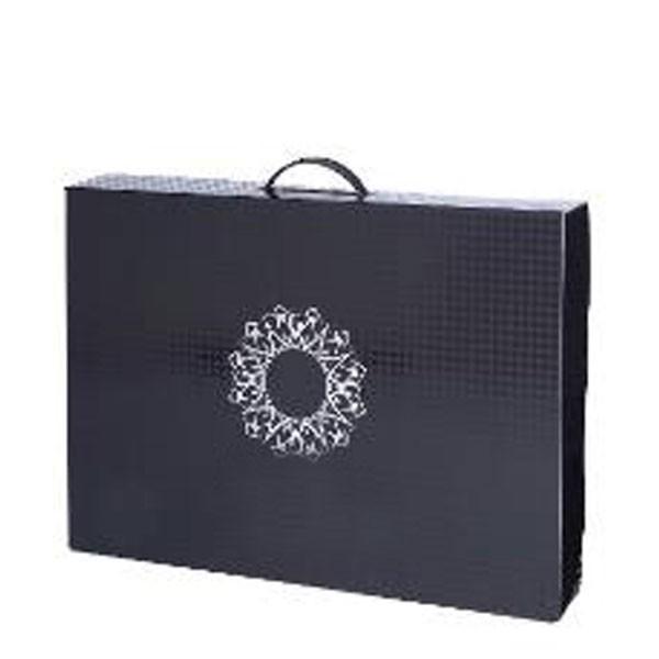 חבילת שי לעובדים