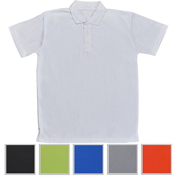 חולצה אלגנטית ממותגות