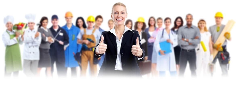 מוצרי פרסום לעובדים | מוצרי פרסום ללקוחות